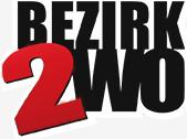 BEZIRKZWO.de Shop