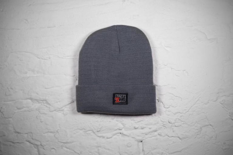 b2 mütze