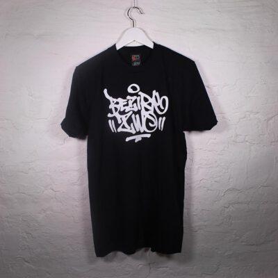 b2tag shirt