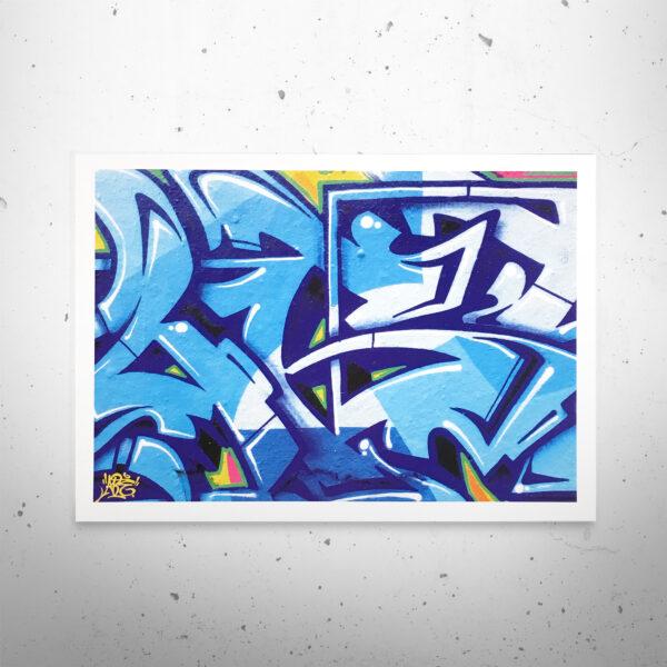 abe_detail_01