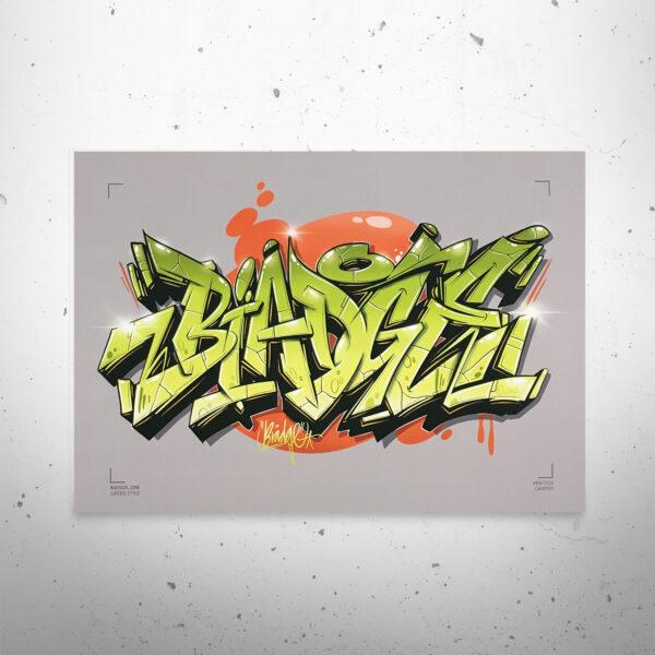 green_01