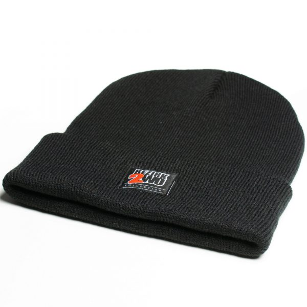 Shop_Fotos_Final_0004_beenie black