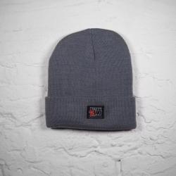 mütze klein